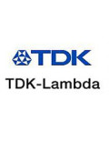 TDK-Lambda GEN 150-16-IS510