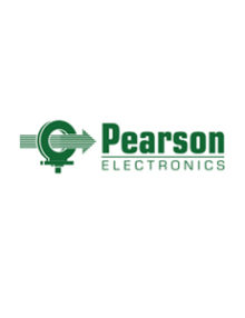 Pearson Electronics