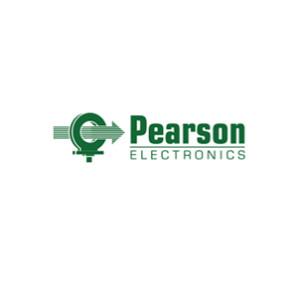 Pearson-Electronics