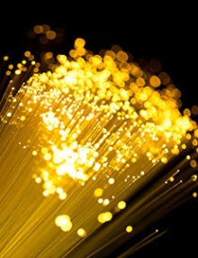 Photonic Test / Fiber Optic / OCT