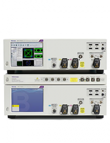 Tektronix OM4000 Optical Modulation Analyzer