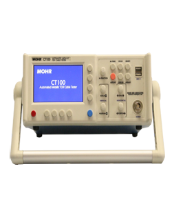 CT100-mp-front_300x264.png