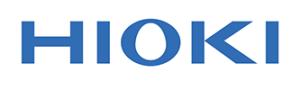 HIOKI E E CORPORATION PRODUCTS