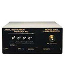 Model 8001 Signal Generator