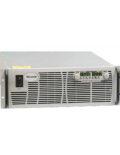 TDK-Lambda Genesys 3U AC-DC 800V-1500V Series