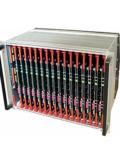 BiRa Systems MCOR Modules