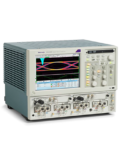 Tektronix DSA8300 Digital Sampling Oscilloscope
