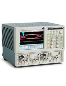 Tektronix DSA8300 Digital Sampling Oscilloscope