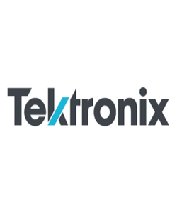 Tektronix Introduces RSA7100 Wideband Signal Analysis Solution