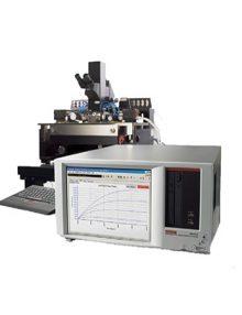 keithley Model 4225-PMU Ultra-Fast IV Module