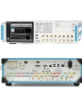 Tektronix AWG5208 Arbitrary Waveform Generator