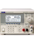 Aim-TTi LD400-LD400P DC Electronic Loads