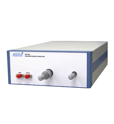 Alnair Labs BVF-300CL Ultra Bandwidth-Variable Tunable Filter