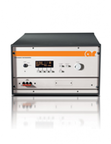 Amplifier Research Model 6900TP2G4