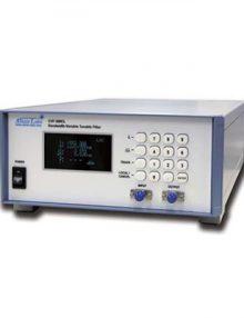 Alnair Labs CVF-300CL Ultra Bandwidth-Variable Tunable Filter