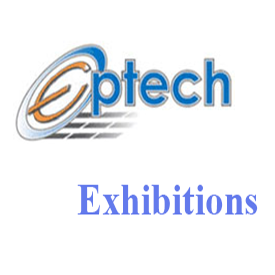 EPTECH electronic shows