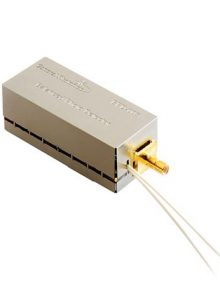General Photonics BPD-003 OEM Balanced Photodetector