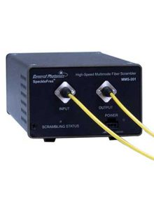 General Photonics MMS 201 Multimode Scrambler
