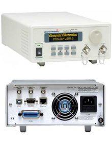 General Photonics POS-202 Polarization Stabilizer 2 Port