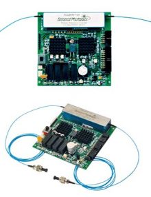 General Photonics PCD-M02 Polarization Controller