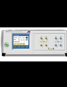 PatternPro Error Detector