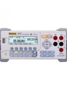 RIGOL DM3058