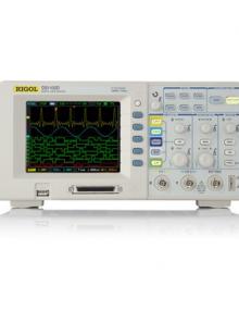 Rigol DS1000 Oscilloscopes