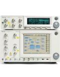 Tektronix BSA125C Bit Error Ratio Analyzer