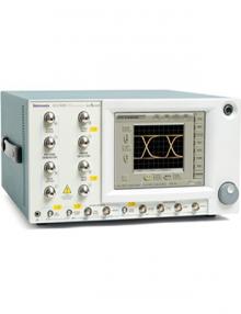 Tektronix BA1600 Pattern Generator Error Analyzer