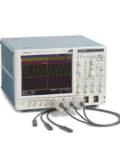 Tektronix MSO73304DX Digital Mixed Signal Oscilloscope Canada