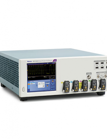 Tektronix Model DPO75002SX Performance Oscilloscopes