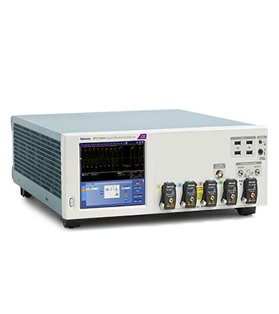 Tektronix Model DPO73304SX Performance Oscilloscopes