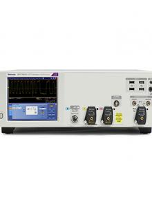 Tektronix Model DPS75004SX Performance Oscilloscopes