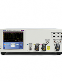 Tektronix Model DPS77004SX Performance Oscilloscopes