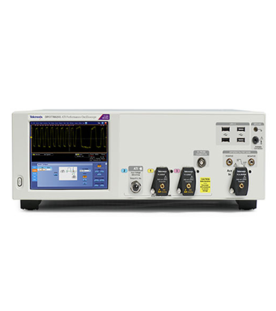 Tektronix Model DPO77002SX Performance Oscilloscopes.png