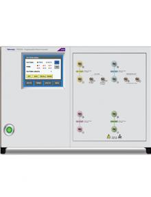 Tektronix PPG3004 4-Channel Programmable Pattern Generator