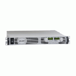 tmetrix-TDK-Lambda-Genesys-6-100-750W-200A_7vfr-v62
