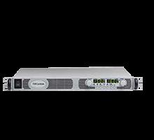 TDK-Lambda GEN 20-120 IS510