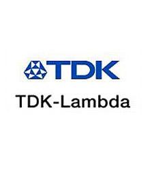 TDK-Lambda Americas Inc