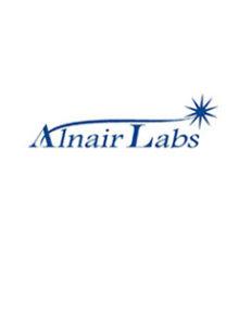 Alnair Labs Corporation
