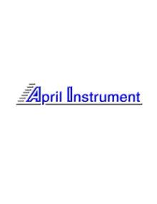 April Instrument Inc.