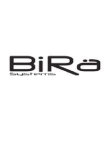 BiRa Systems Inc.