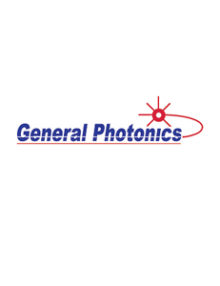 General Photonics Corporation