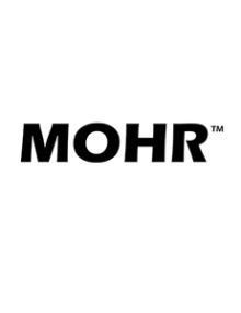 MOHR Engineering Division