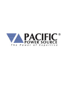 Pacific Power Source Inc.
