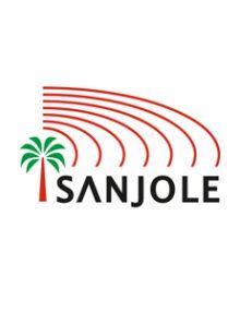 Sanjole, Inc.