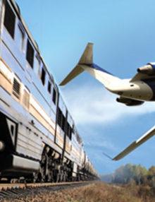 Aerospace & Transportation