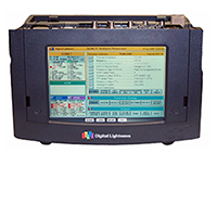 Network Information Computer