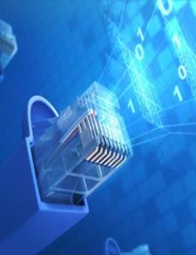 Telecom & Datacom