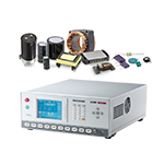Transformer & Wound Component Analyzers